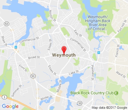 Weymouth Locksmith Weymouth, MA 781-519-6622