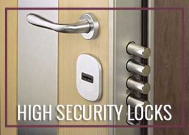 Weymouth Locksmith, Weymouth, MA 781-519-6622